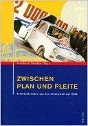 Zwischen_Plan_und_Pleite
